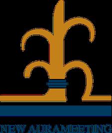 Gruppo 2003 logo