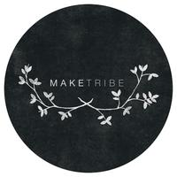MAKE TRIBE Holiday Market: Make It Merry