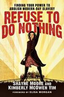 """Refuse to Do Nothing"" Human Trafficking Education &..."