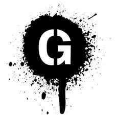 Graffik Gallery logo
