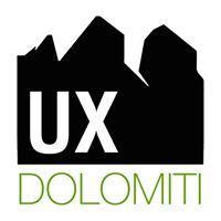 DolomitiUX logo