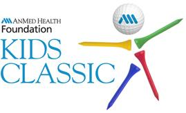 Kids Classic Golf Tournament