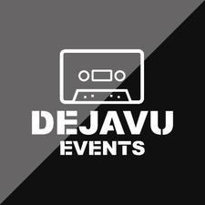 Dejavu Events BV logo