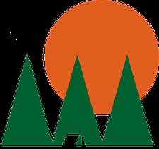 Wilderness Presidential Resort logo