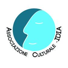 IDIA - Associazione Culturale logo