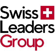 Swiss Leaders Group logo