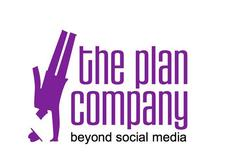 The Plan Company logo