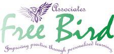 FreeBird Associates  logo