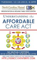 Understanding the Affordable Health Care Act