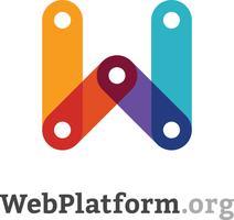 WebPlatform.org @ Fluent2014 Doc Sprint