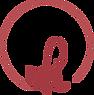 Murray Hill Institute - TX logo