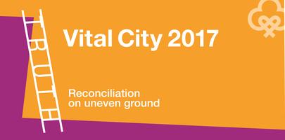 Vital City 2017