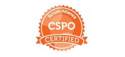 Certified Scrum Product Owner - Bristol
