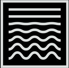 TCRM-BLIDA  logo
