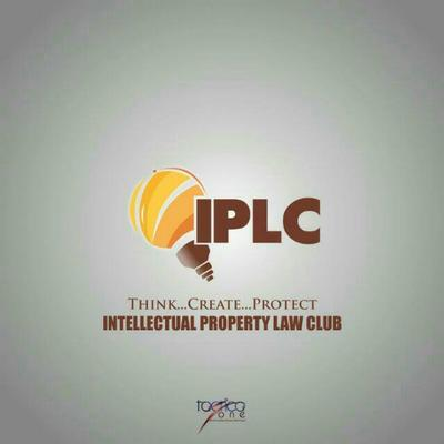 The Intellectual Property Law Club, Obafemi Awolowo University. logo