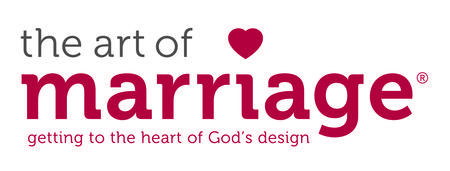 The Art of Marriage Video Conference