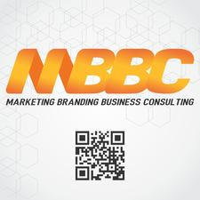 Marketing Branding Business Consulting logo