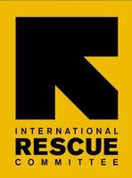 Malmaison Fundraiser for Typhoon Haiyan, Phillipines...