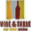 Wine-down Friday - 7/27/2012