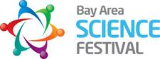 Bay Area Science Festival logo