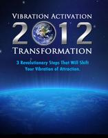 Vibration Activation™ Workshop - San Fran, CA