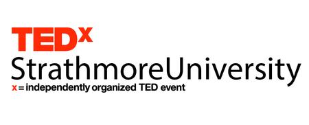 TEDxStrathmoreUniversity
