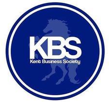 Kent Business Society logo