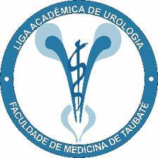 Liga Acadêmica de Urologia - FMT logo