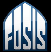 FOSIS Winter Council 2013
