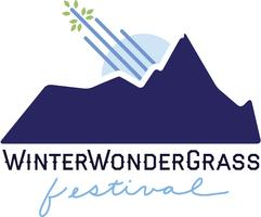 WinterWonderGrass Music & Brew Festival - Tickets...