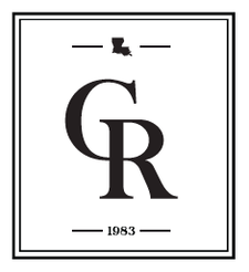 Country Roads Magazine logo