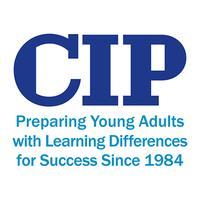 Professional Networking Brunch @ CIP Long Beach
