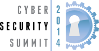 The Cyber Security Summit - DC Metro