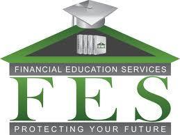 Financial Empowerment for Entrepreneurs