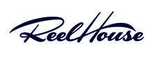 ReelHouse Restaurant logo