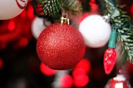 Holiday Social – Keeping Memories Alive for your...