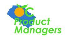 Orange County Product Managers logo