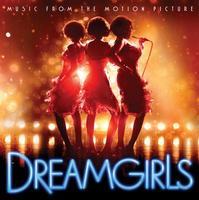 Dreamgirls: The Musical