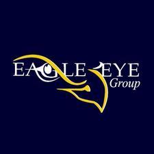 Eagle Eye Group & Associates logo