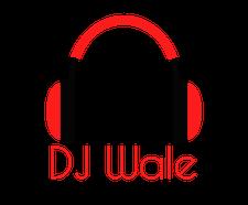 DJ Wale logo
