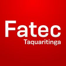 Fatec Taquaritinga logo