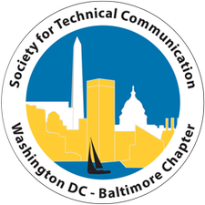 STC Washington, DC - Baltimore Chapter logo