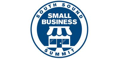 3rd Annual South Sound Small Business Summit