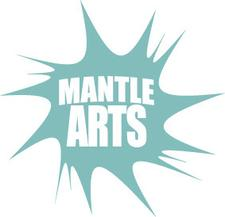 Mantle Arts logo