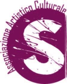 Associazione Artistico Culturale Scruscio logo