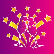 Nosso Bota Fora  logo