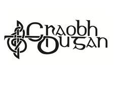 Craobh Dugan logo