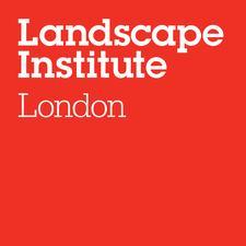 Landscape Institute London Branch logo
