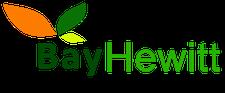 Bay Hewitt - Cagayan de Oro Branch logo
