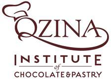 Qzina Specialty Foods logo